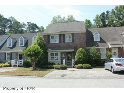 Cumberland County Rental For Rent: 2995 Delaware Drive