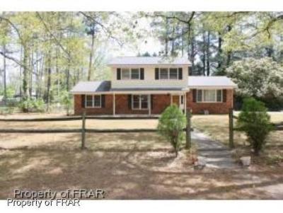 Cumberland County Rental For Rent: 1915 Partridge Dr.