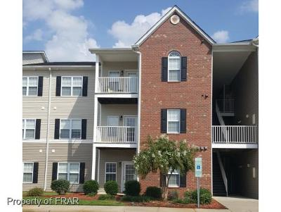 Fayetteville NC Rental For Rent: $850