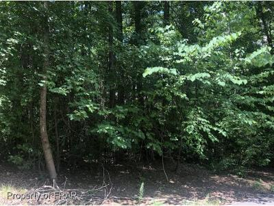 Residential Lots & Land For Sale: 3288 Edinburgh Drive