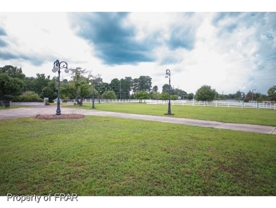Cumberland County Residential Lots & Land For Sale: 6489 Summerchase Drive