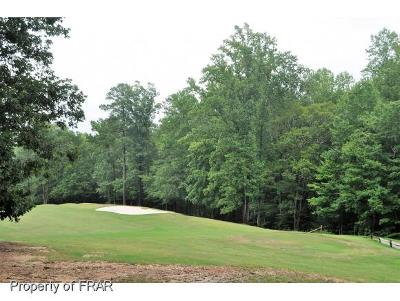 Residential Lots & Land For Sale: 170 Wood Wedge Way