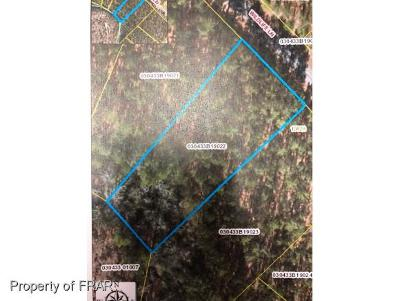 Aberdeen Residential Lots & Land For Sale