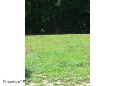 Cumberland County Residential Lots & Land For Sale: 1436 Pamelee Drive