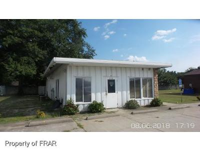 Cumberland County Commercial For Sale