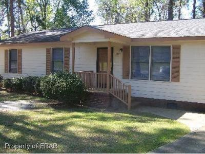 Cumberland County Rental For Rent