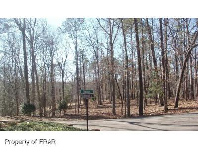 Residential Lots & Land For Sale: 1900 Wedgewood Drive
