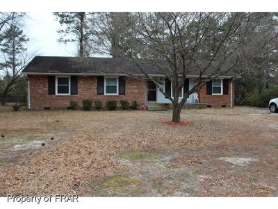 Cumberland County Rental For Rent: 560 Waterbury Drive