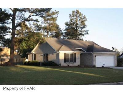 Cumberland County Rental For Rent: 1215 Skyline