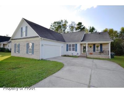 Single Family Home Sold: 7288 Beaver Run Drive