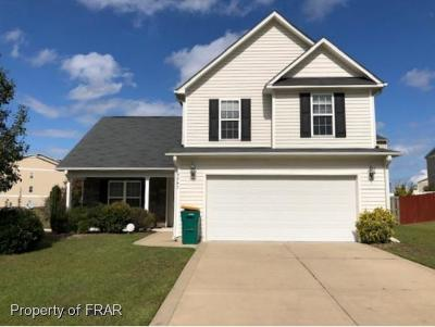 Cumberland County Rental For Rent: 3567 South Peak Dr