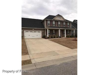 Cumberland County Rental For Rent: 2027 Maitland