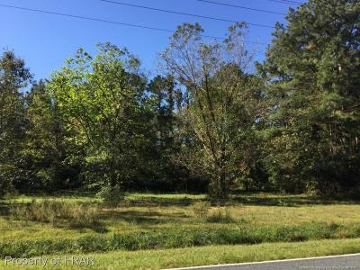 Cumberland County Residential Lots & Land For Sale: 770 Melstone Dr