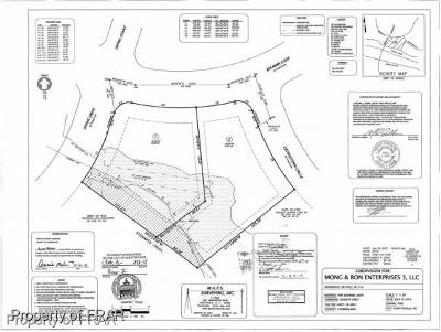 Cumberland County Residential Lots & Land For Sale: Bahama Loop