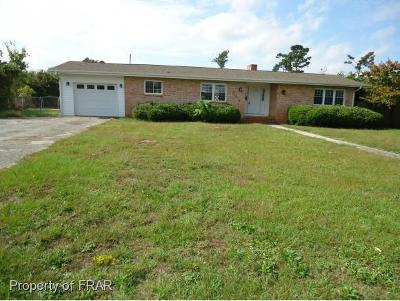 Cumberland County Rental For Rent: 6443 Greyfield Road