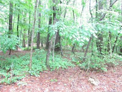 Residential Lots & Land For Sale: 1452 Carolina Dr