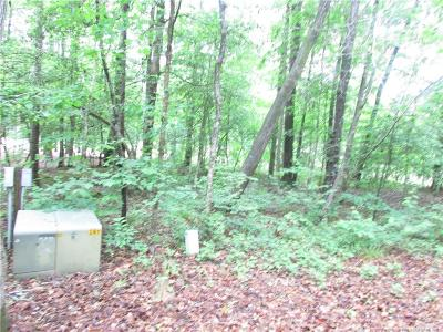 Residential Lots & Land For Sale: 754 Turnbury Ct