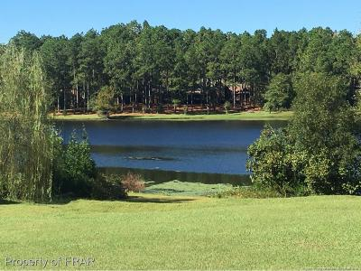 Cumberland County Residential Lots & Land For Sale: 6804 Thames Dr