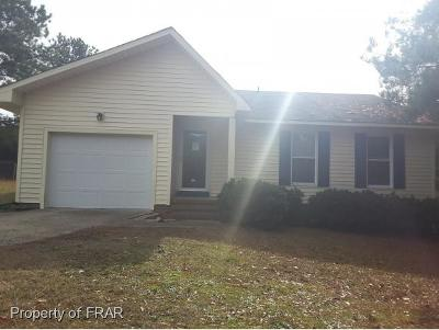 Cumberland County Rental For Rent: 2123 Constitution