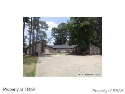 Cumberland County Rental For Rent: 5716 Five Sisters