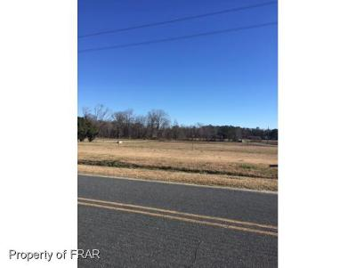 Godwin NC Residential Lots & Land For Sale: $75,000