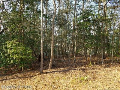 Residential Lots & Land For Sale: 1387 Pennsylvania Avenue