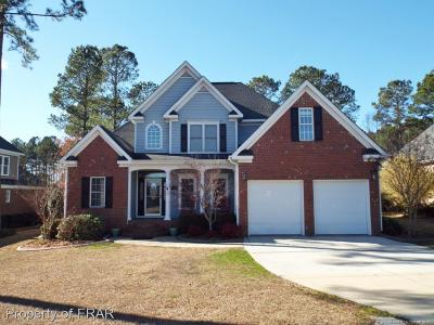 Single Family Home For Sale: 239 Falling Water Road
