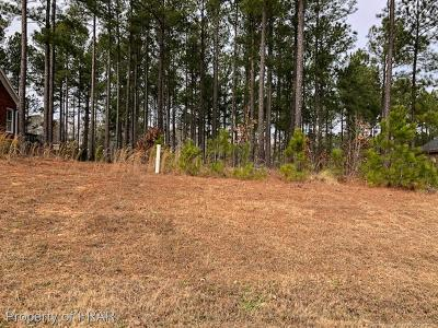 Residential Lots & Land For Sale: 105 Micahs (452) Way