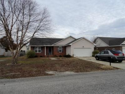 Rental Leased: 5316 Ahoskie Drive