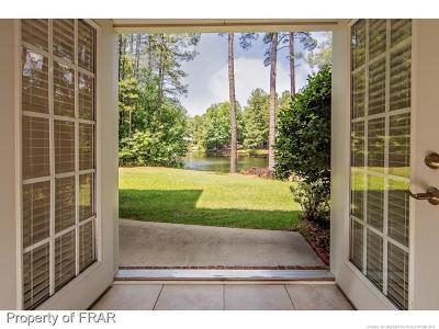 Pinehurst NC Rental For Rent: $2,500