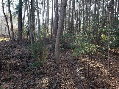 Residential Lots & Land For Sale: 1036 Meadow Reach Trail
