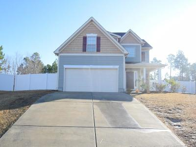 Cameron Rental For Rent: 112 Red Coat Drive