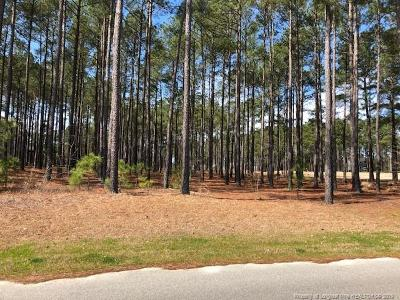 Spring Lake Residential Lots & Land For Sale: 35 Heather Brook Circle