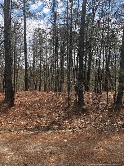 Residential Lots & Land For Sale: 157 Maplewood Drive