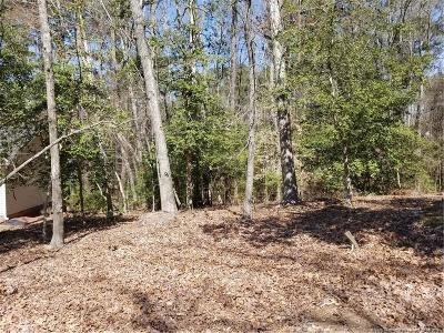 Residential Lots & Land For Sale: 987 Whistling Wind