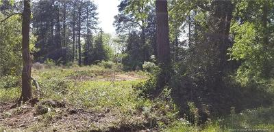 Sampson County Residential Lots & Land For Sale: NE Railroad Street