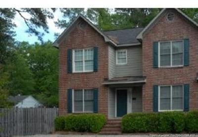 Cumberland County Rental For Rent: 102 Brett Court