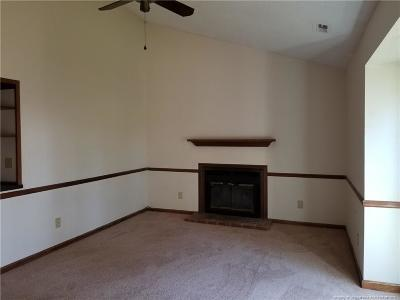Cumberland County Rental For Rent: 537 Coronation Drive