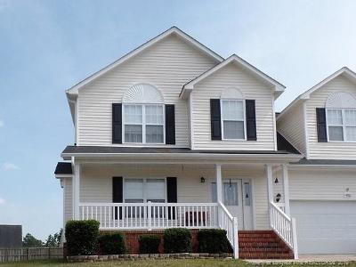 Cumberland County Rental For Rent: 4311 Sorrel Court
