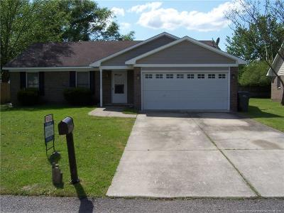 Cumberland County Rental For Rent: 2906 Kingfisher Drive