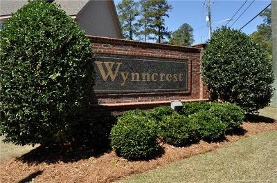 Cumberland County Single Family Home For Sale: 115 Wynncrest Lane
