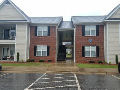 Cumberland County Rental For Rent: 4030-104 Bardstown Drive