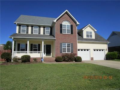 Cumberland County Rental For Rent: 2938 Lambrusco Place