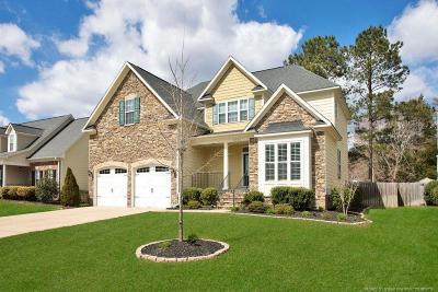 Cumberland County Rental For Rent: 2724 Plum Ridge Road