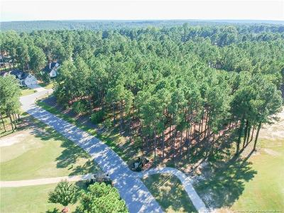 Residential Lots & Land For Sale: 35 Heather Brook Circle