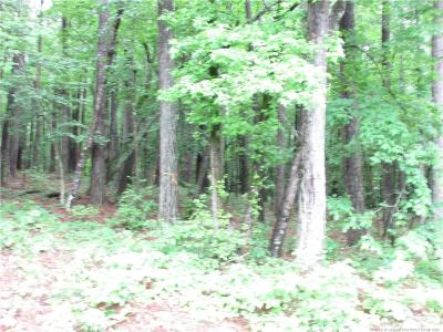 Residential Lots & Land For Sale: 624 Chelsea Drive