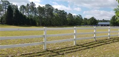Residential Lots & Land Sold: 2122 Lake Shannon Drive