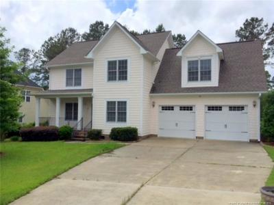 Single Family Home For Sale: 84 Blue Pine Drive