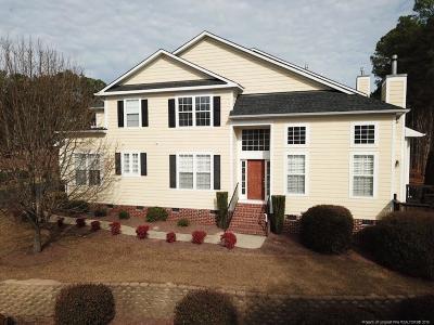 Condo/Townhouse For Sale: 71 Hawk Ridge Drive