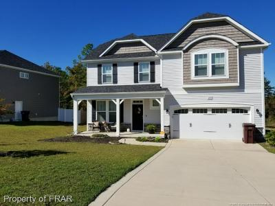 Cameron Rental For Rent: 299 Watchmen Lane